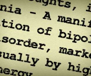 Insight and implicit adaptation in bipolar disorder